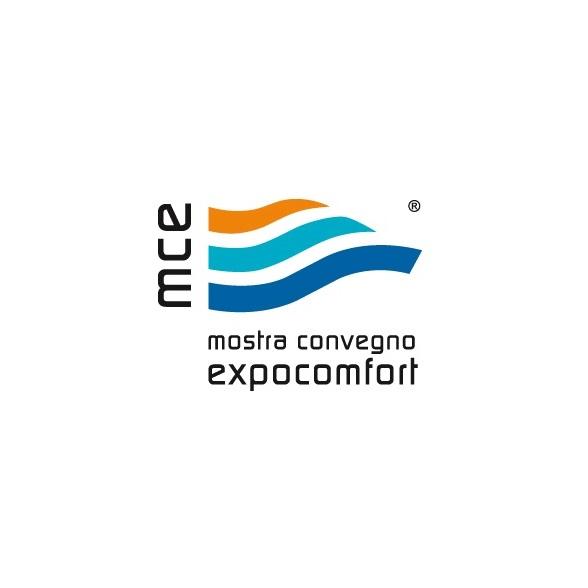 意大利米兰国际暖通制冷及卫浴展览会MCE