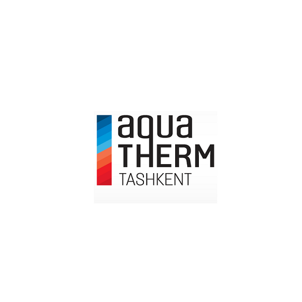 乌兹别克斯坦塔什干国际暖通制冷、空调展览会Aqua-THERMTashkent