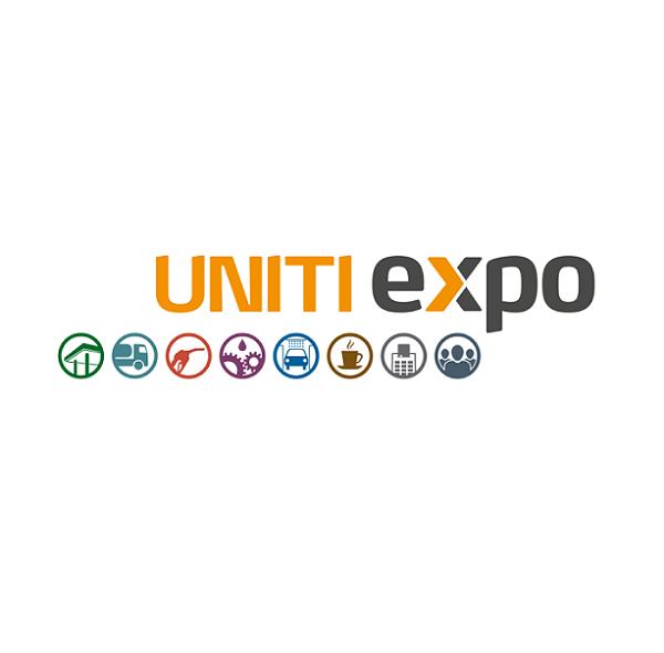 德国斯图加特国际加油站设备设施展览会UNITIEXPO