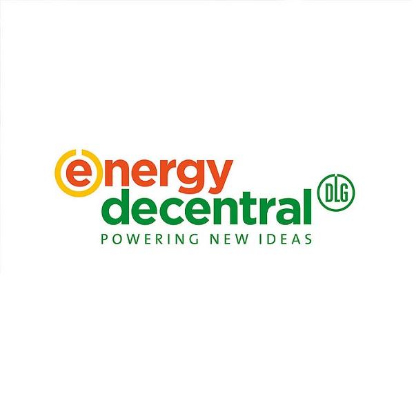 德国汉诺威国际分布式能源展览会EnergyDecentral