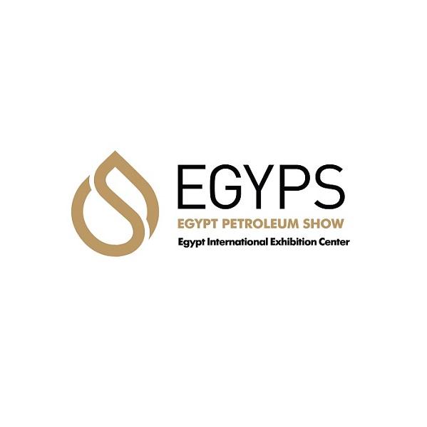 埃及开罗国际石油、天然气及石化产品展览会EGYPS
