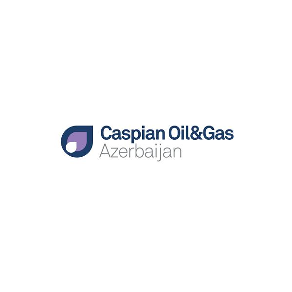 阿塞拜疆巴库国际石油天然气展览会Caspian Oil & Gas