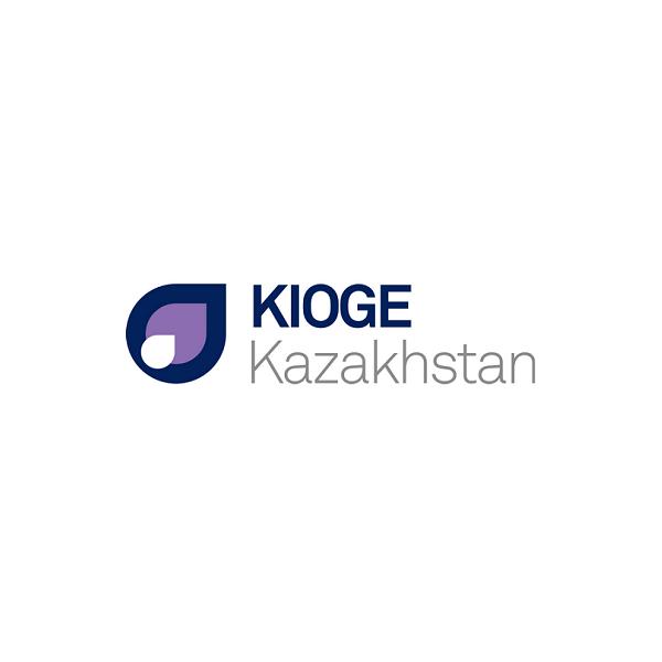 哈萨克斯坦阿拉木图国际石油天然气展览会KIOGE