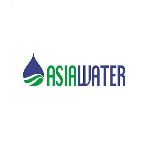 (在线虚拟展会)马来西亚吉隆坡国际水处理设备展览会ASIAWATER