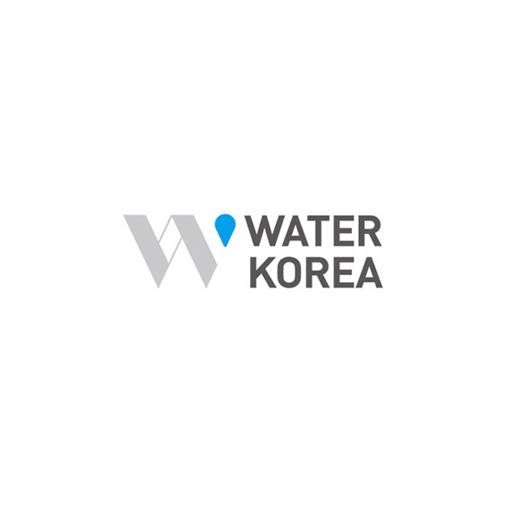 韩国大邱国际水处理技术展览会WaterKorea