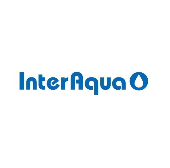 日本东京国际水处理展览会InterAqua