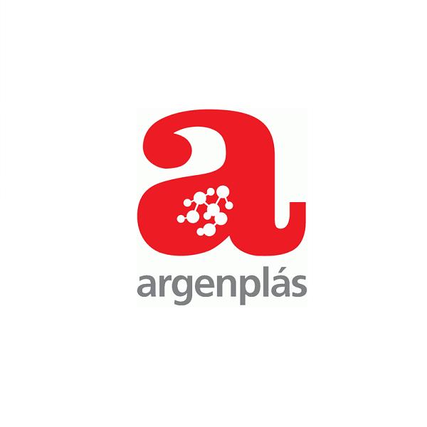 阿根廷布宜诺斯艾利斯国际塑料橡胶工业展览会Argenplas