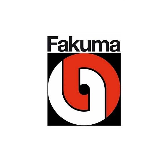 德国腓特烈港国际塑料加工技术及设备展览会Fakuma