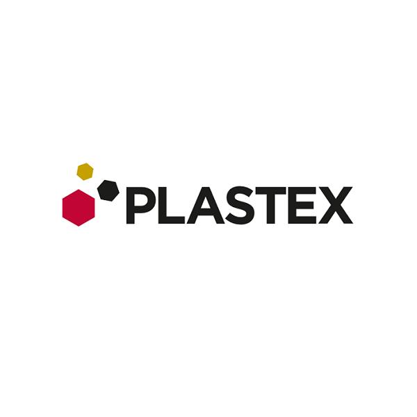 埃及开罗国际塑料橡胶展览会PLASTEX