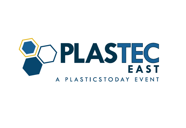 美国纽约国际东部塑料工业展览会PLASTECEAST