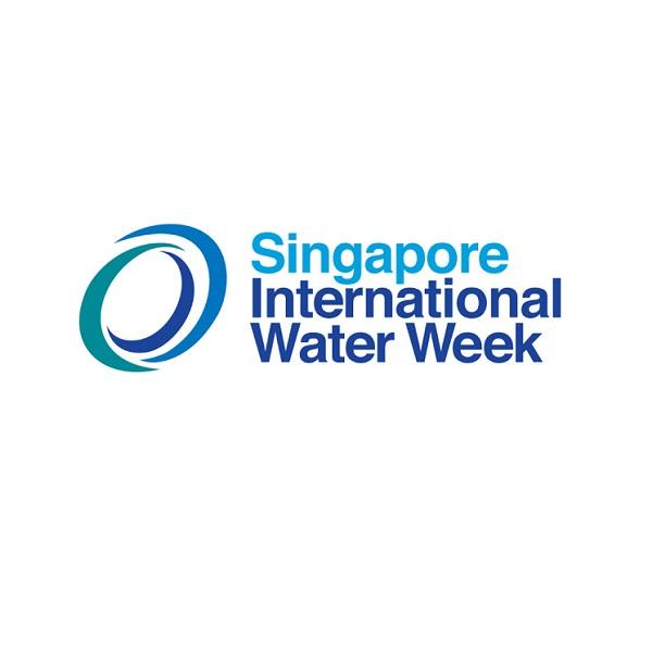 新加坡国际水资源展览会SINGAPOREINTERNATIONALWATERWEEK