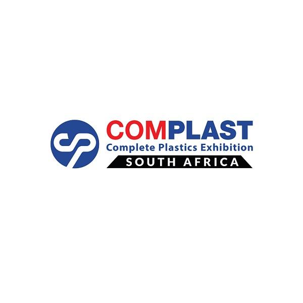 南非约翰内斯堡国际塑料橡胶展览会Complast South Africa