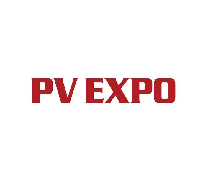 日本东京国际太阳能光伏及电池展览会PVEXPO