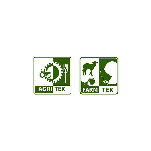 哈萨克斯坦阿斯塔纳国际农业机械及畜牧业展览会Agritek&FarmTekAstana