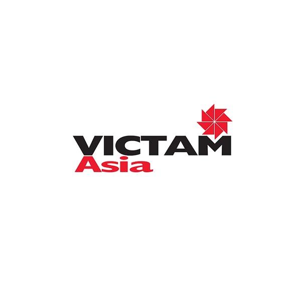 (延期)泰国曼谷国际畜牧及饲料工业展览会VICTAMASIA