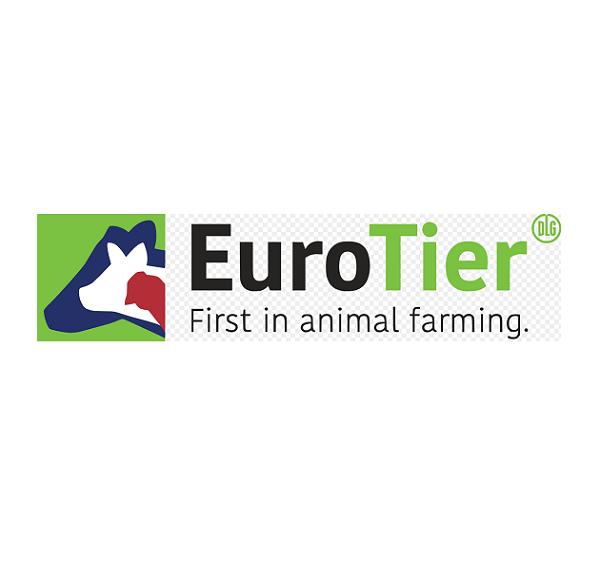 德国汉诺威国际畜牧业展览会EUROTIERHANNOVER
