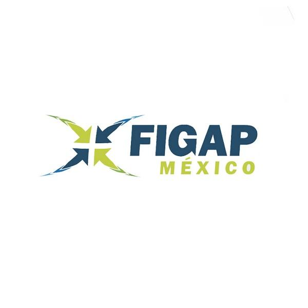墨西哥瓜达拉哈拉国际畜牧展览会FIGAPMexico