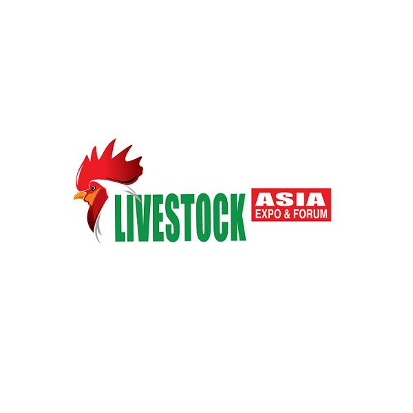 马来西亚吉隆坡国际家禽畜牧产业展览会LivestockAsia