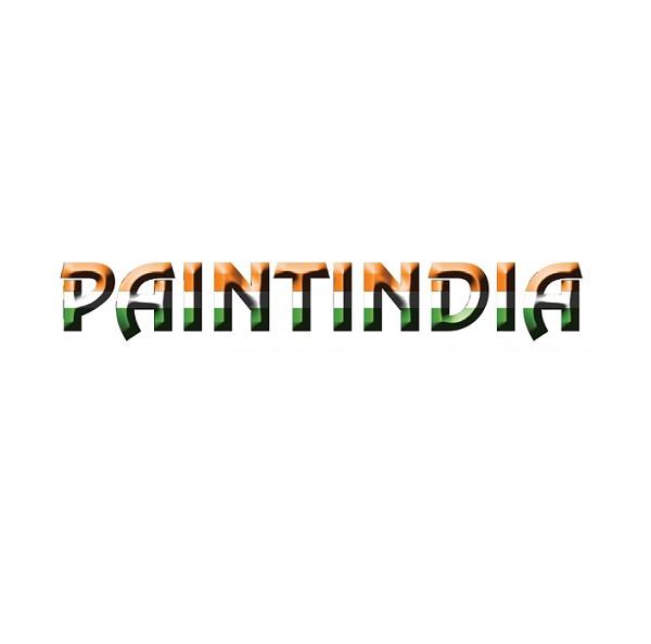 印度孟买国际涂料展览会PAINTINDIA