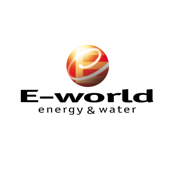德国埃森国际能源及水处理展览会E-worldenergy&water