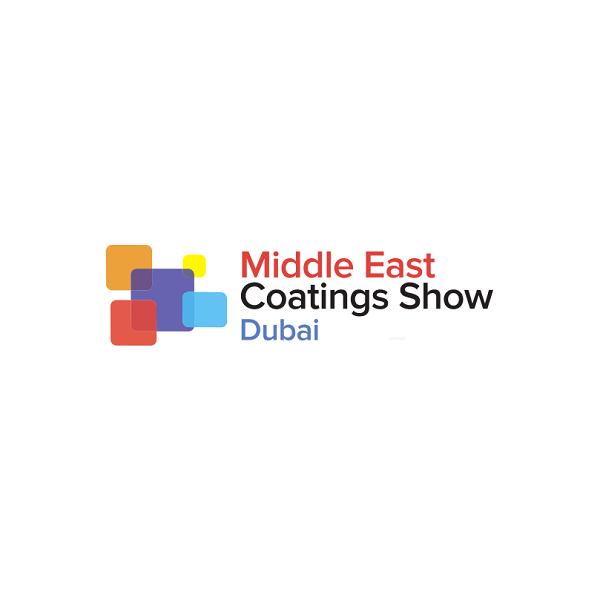 中东迪拜国际涂料展览会MiddleEastCoatingsShow