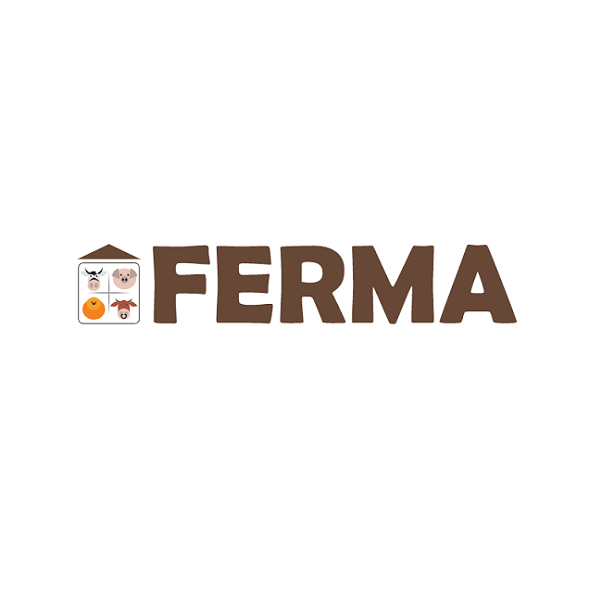 波兰波兹南国际牛业猪业及家禽业展览会FERMA