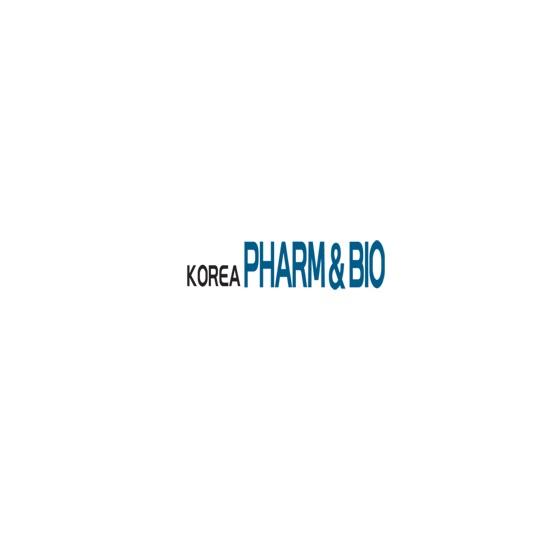 韩国首尔国际化工及制药展览会KOREA PHARM&BIO