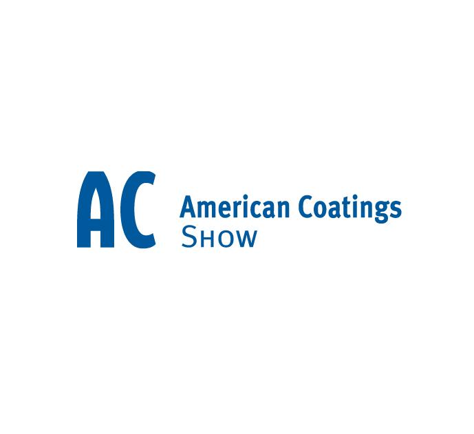 美国印第安纳波利斯国际涂料展览会AmericanCoatingsSHOW