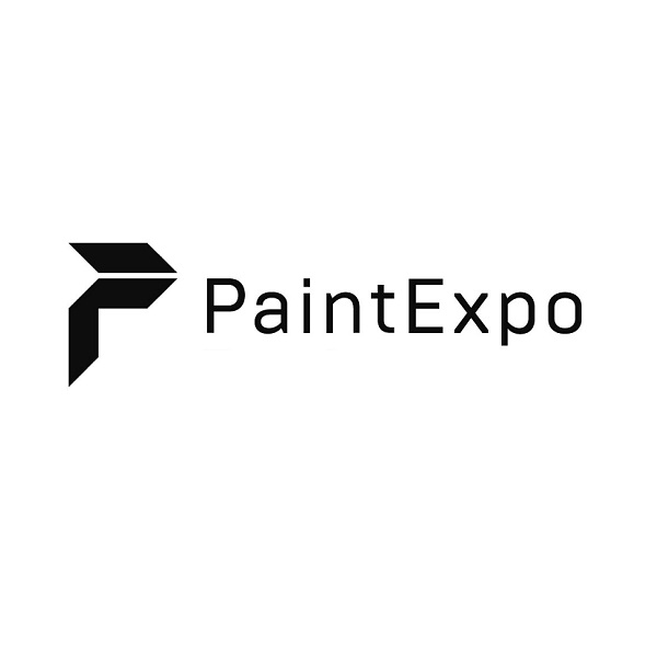 德国卡尔斯鲁厄国际涂料展览会PaintExpo