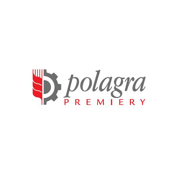 波兰波兹南国际农业机械及技术展览会POLAGRA&PREMIERY
