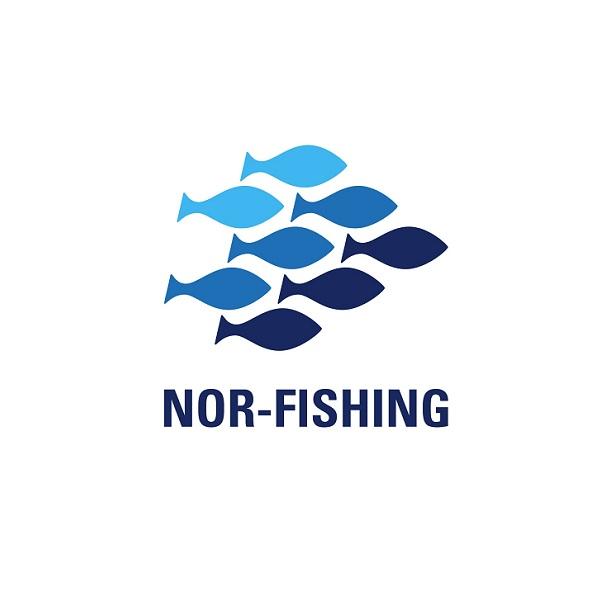 挪威特隆赫姆国际水产海鲜及加工展览会NOR-FISHING