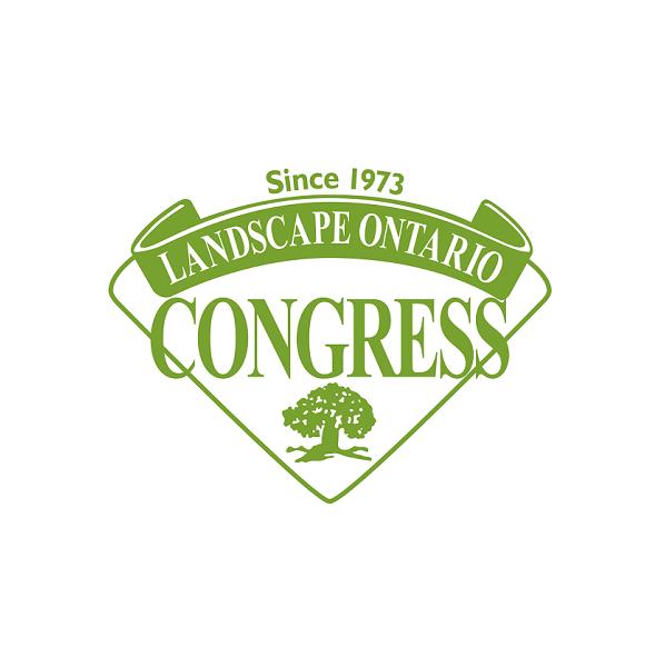 加拿大多伦多国际景观园林展览会LandscapeOntariosCongress