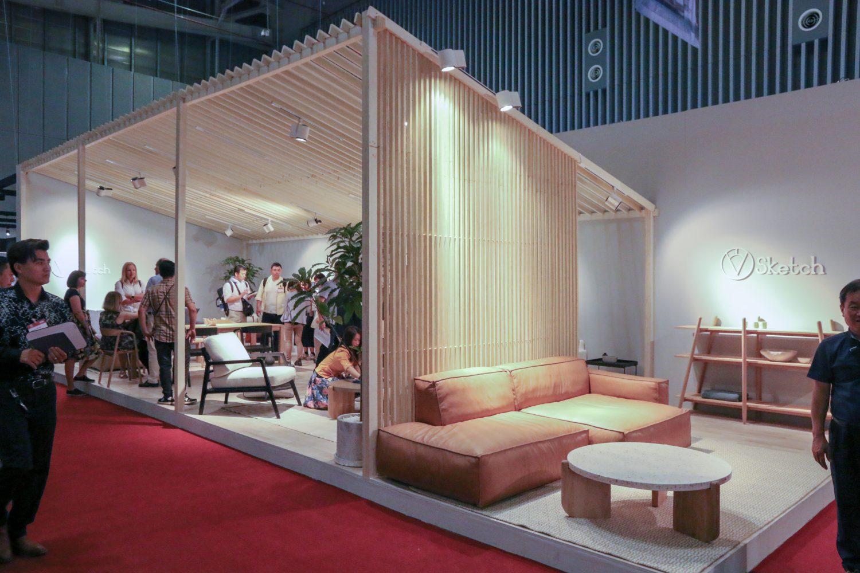 【展会推荐】2020年国际家纺家具类展会 家纺展 家具展 家居用品展 家具配件展