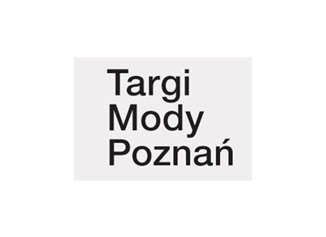 波兰波兹南国际服装及面料展Poznan Fashion Fair