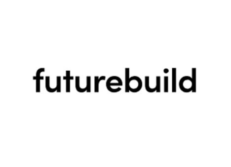 英国伦敦国际新能源及绿色建筑展览会Futurebuild