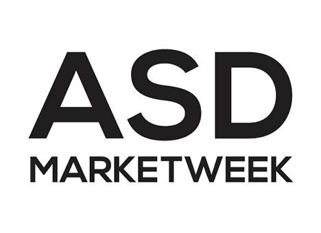 美国拉斯维加斯秋季日用消费品及礼品展览会ASD MARKETWEEK