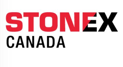 加拿大石材展STONEX Canada宣布取消