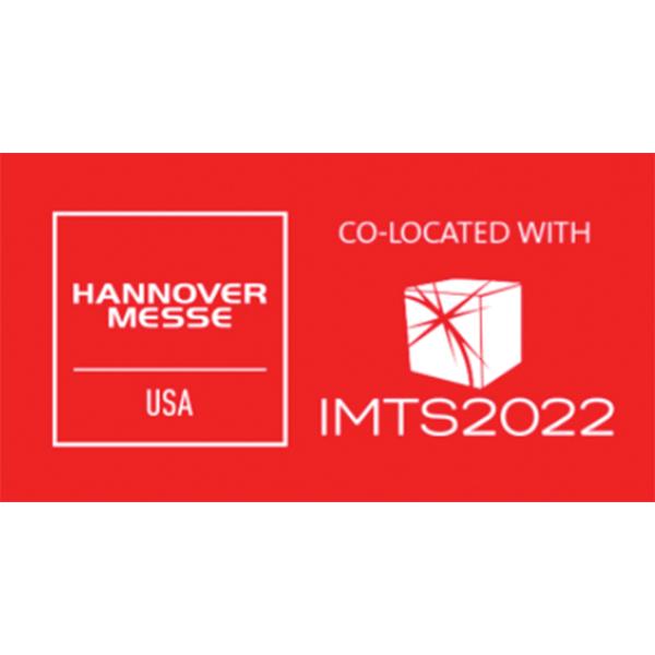美国汉诺威工业展HANNOVER MESSE USA