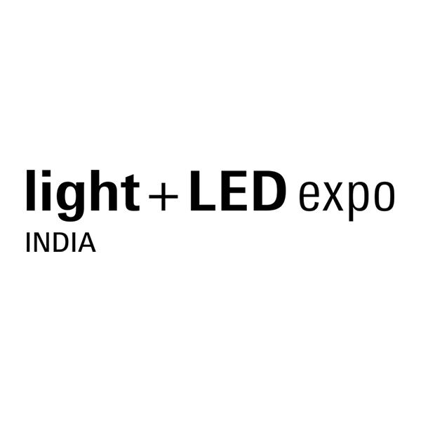 印度新德里国际灯饰照明展览会LightIndia