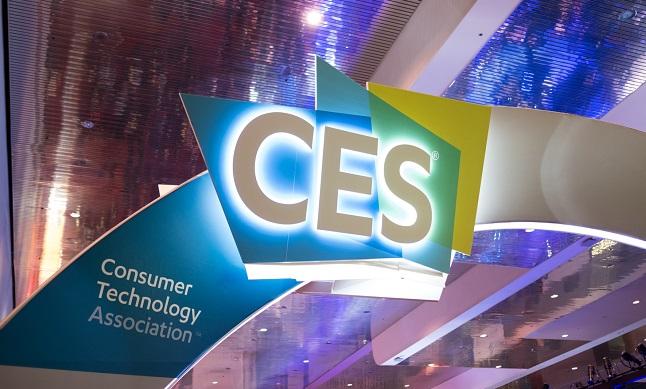 消费类电子产品展览会(CES)将于2022年初如期举办