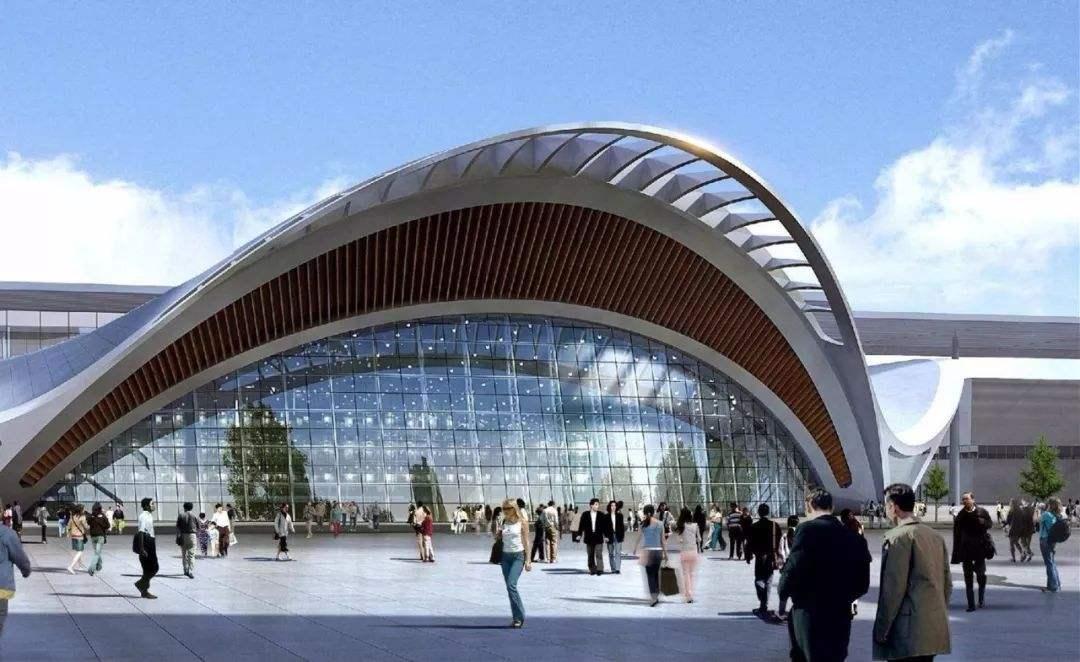全球展览业协会UFI第15届亚太大会将采用数字化形式