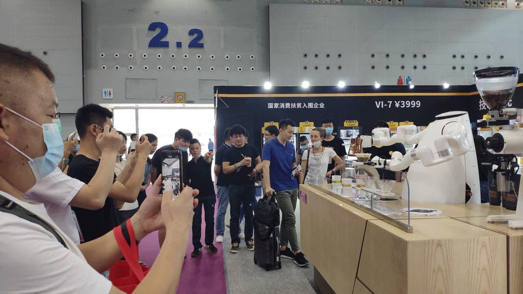 2021年中国(成都)国际商业支付系统及设备展