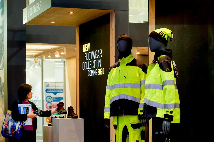 德国杜塞尔多夫工业防护及职业健康展览会(A+A 2021)将如期举办