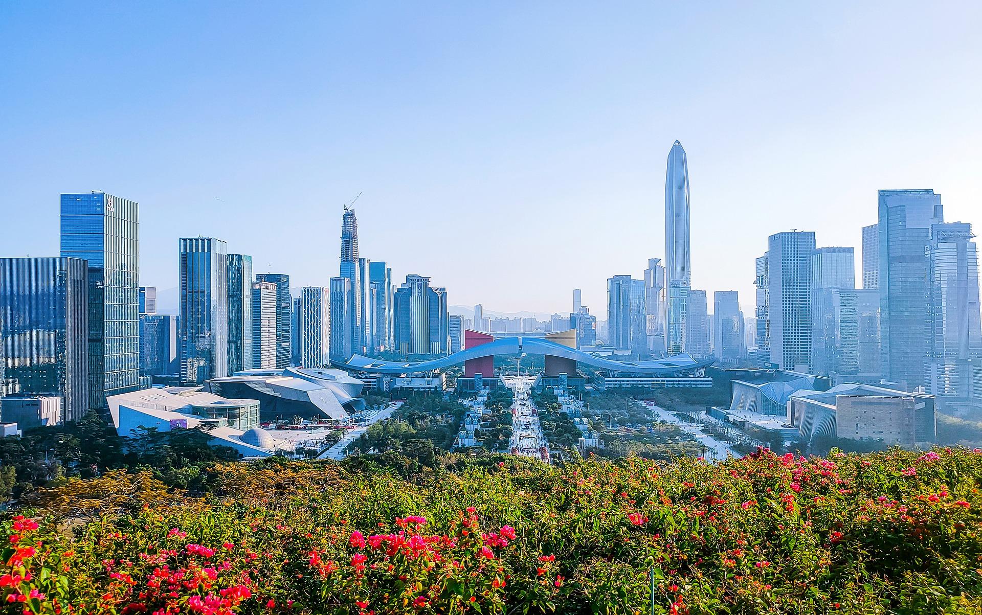商务部:第130届广交会将首次线上线下融合举办