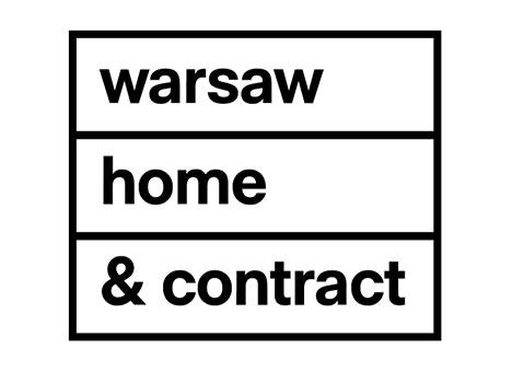 波兰华沙家庭用品展览会 Warsaw Home & Contract