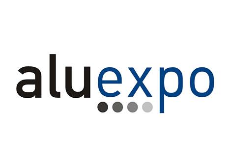 土耳其铝工业展 Aluexpo 2021