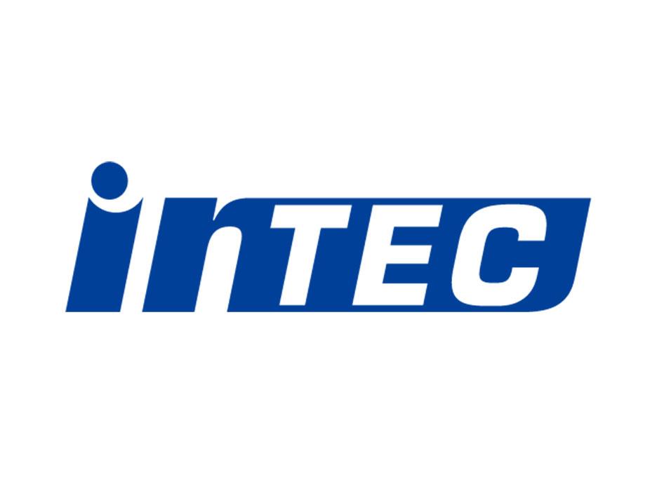 德国莱比锡国际工业机床及自动化展会INTEC