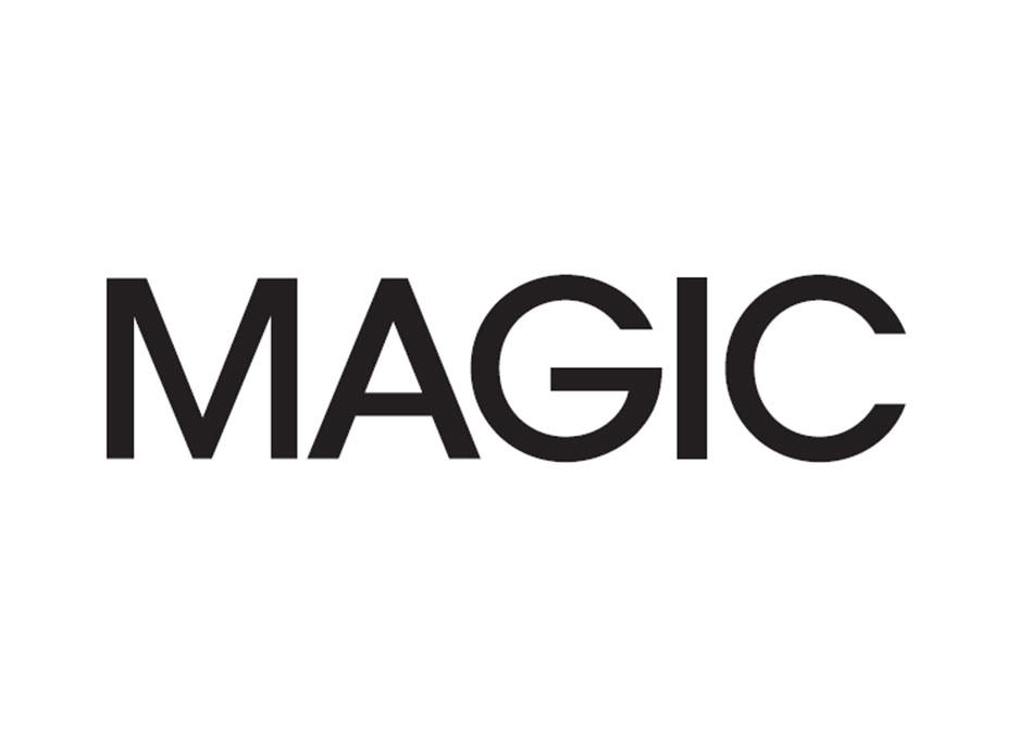 (代参展)美国拉斯维加斯国际时装面料展览会Magic show