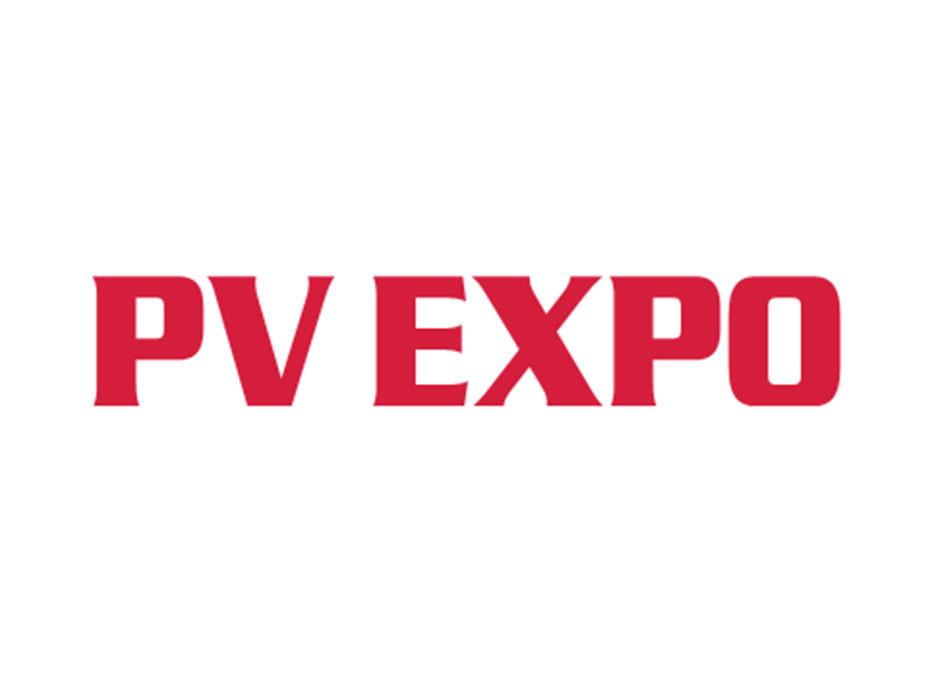 日本东京国际光伏电力展览会PV EXPO