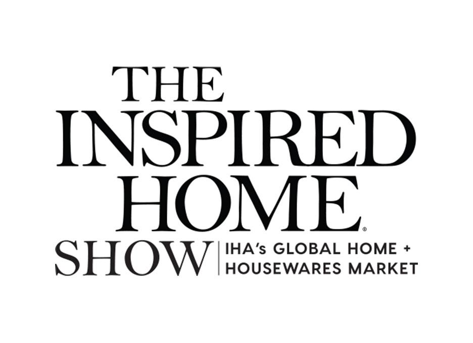美国芝加哥灵感家居家庭用品展会International Home + Housewares Show